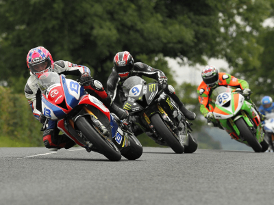 UlsterGP