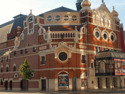 grand_opera_house